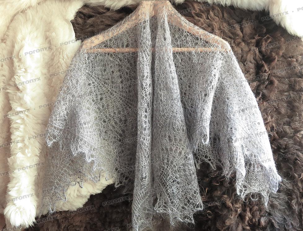 Одежда из натуральной шерсти кавказ